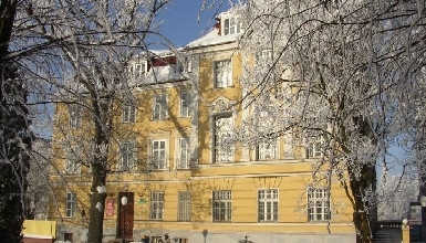 CEZ ESCO Polska zmodernizuje budynki w mieście i gminie Biskupiec