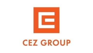 CEZ Skawina zaprasza na Dzień Drzwi Otwartych
