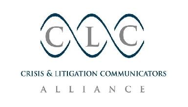 Primo Corporate Advisory nową firmą członkowską Crisis and Litigation Communicators´ Alliance