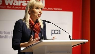 PRIMO partnerem organizacyjnym konferencji PrimeTime Warsaw