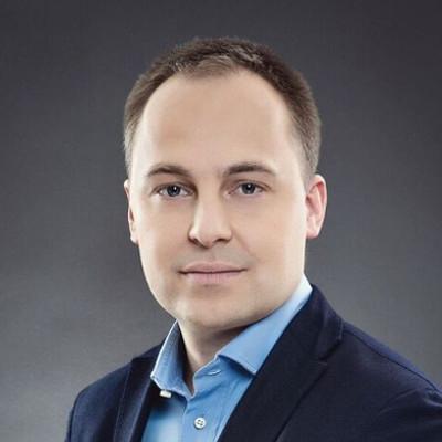 Tomasz Andryszczyk
